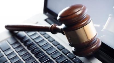Обзор законодательства Республики Беларусь в сфере информатизации за сентябрь 2017 года