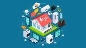 В Беларуси разрешили запустить первую сеть NB-IoT для