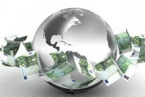 В Беларуси увеличивается популярность электронных денежных переводов