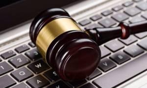 Обзор законодательства Республики Беларусь в сфере информатизации за декабрь 2017 года