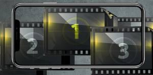 На победу в фестивале velcom Smartfilm претендуют 311 мобильных фильмов из более чем 50 стран