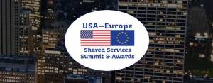 "IBA Group вышла в финал конкурса ""USA-Europe Shared Services Summit & Awards"""